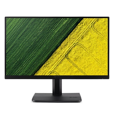 man_hinh_acer-lcd-et241y-238-fhd-3