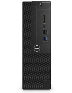 may-bo-dell-optiplex-3050-sff-70146444