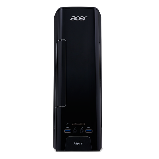 may-tinh-de-ban-acer-xc730dtb6msv001celeron-j335520ghz2g1tbdvdrwwifikm-2G47ow