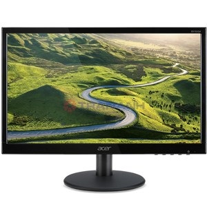 mh-acer-lcd-eb192q-abd-umxe2ssa03-185-inch-ips-300x300