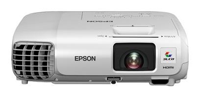 p_16072_EPSON-EB-955W