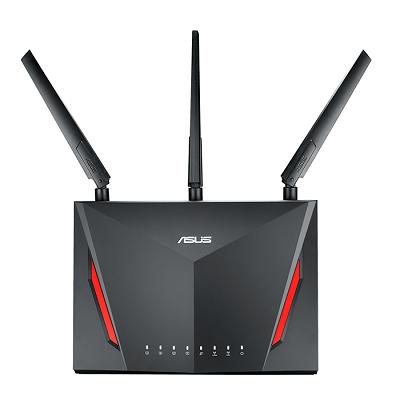 techzones-asus-rt-ac86u-gaming-router-ac2900-mu-mimo-1